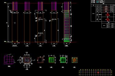 广联达装配式算量软件计算装配式工程量|工程实战技巧
