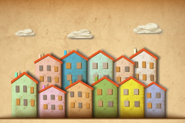 1张图了解房屋40年、70年产权区别