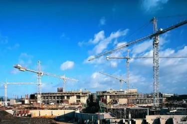 工程造价中常见的建筑工程包工价格(2019修正版)